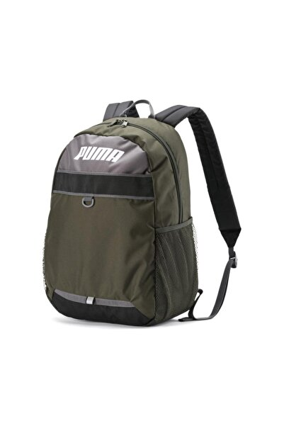 Puma Plus Backpack Sırt Çantası - 07672405