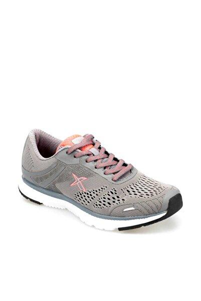 Kinetix Gaia W Kadın Günlük Spor Ayakkabı 100354827