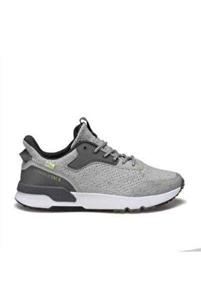 0m Perast Erkek Ayakkabı 100497679