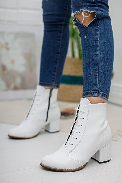 salto ayakkabı Ayakkabı