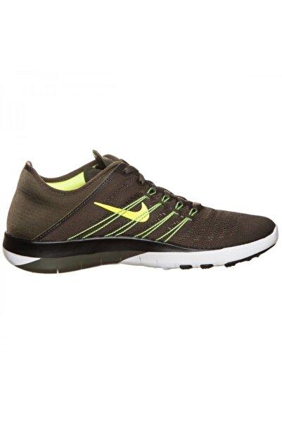 Nike Wmns Nıke Free Tr 6