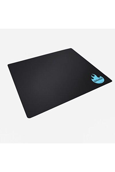 GAMER - Oyuncu Mouse Pad 40x30 Cm