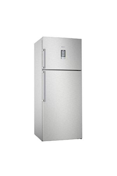 Siemens KD76NAIF0N Çift Kapılı No Frost Buzdolabı