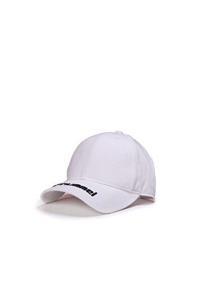 HUMMEL Rıley Unisex Şapka 970097-9003