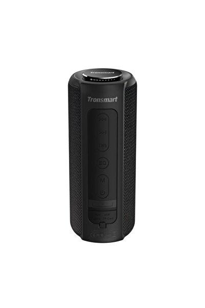 Tronsmart Element T6 Plus 40w Bluetooth Hoparlör