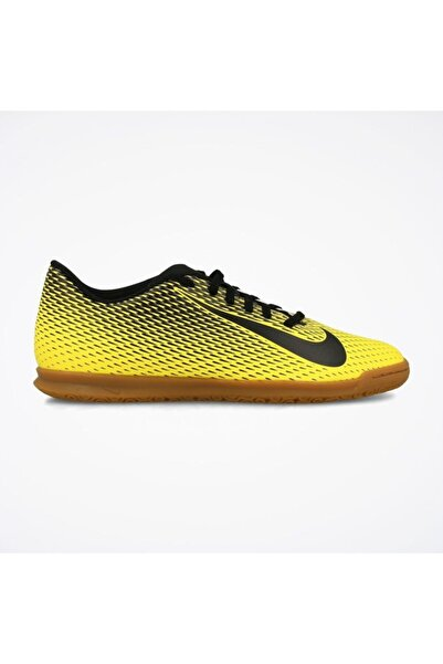 Nike Nıke Bravata Iı Ic