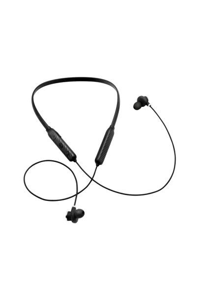 MF PRODUCT Acoustic 0514 Kablosuz Kulak Içi Anc Neckband Bluetooth Kulaklık
