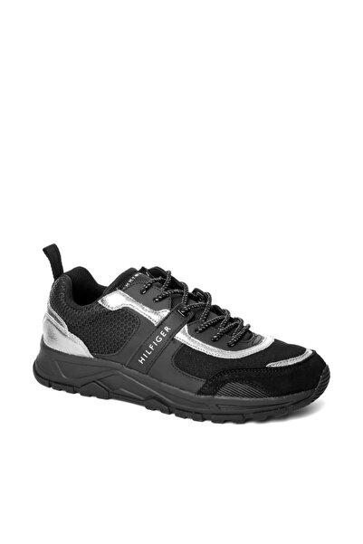 Tommy Hilfiger Erkek Sneaker Fm0fm02021