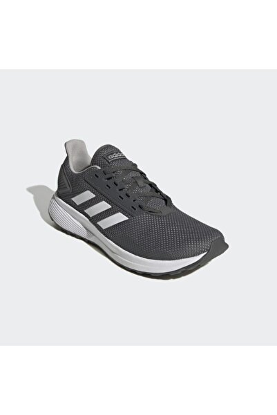 adidas Eg3004 Duramo 9 Erkek Koşu Ayakkabı