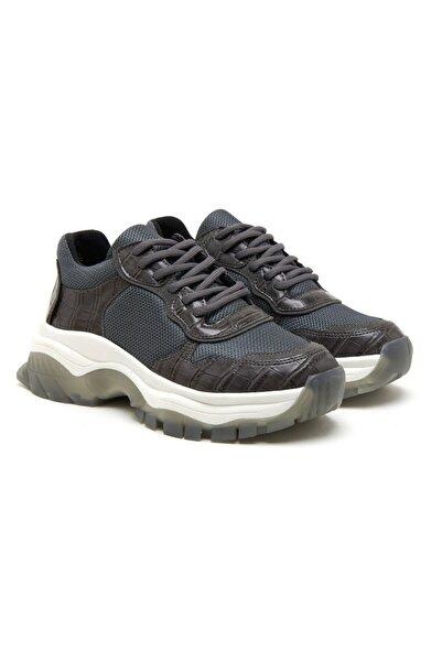 Desa Alita Kadın Spor Ayakkabı