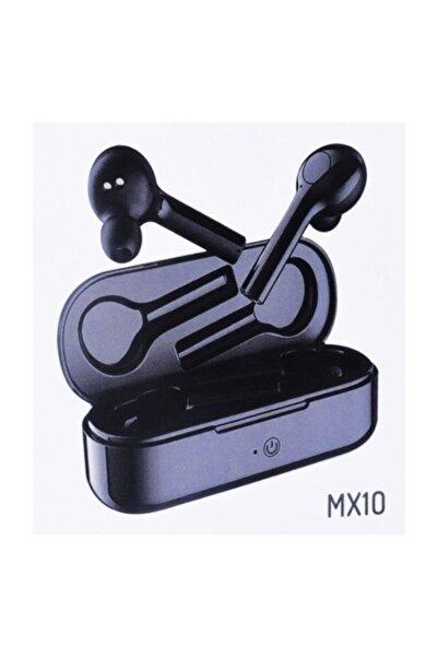 Syrox Kablosuz Bluetooth 5.0 Kulakiçi Kulaklık