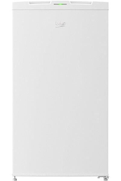 Beko 7040 Mb 4 Çekmeceli Beyaz Dikey Derin Dondurucu