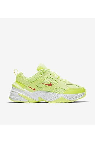 Nike M2k Tekno Cj5842-700 Kadın Spor Ayakkabısı