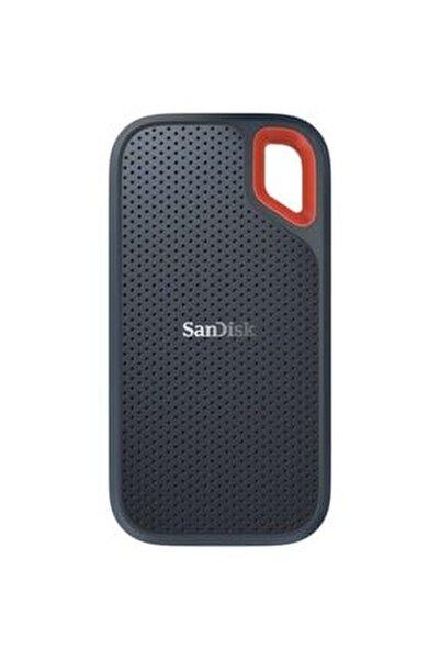Extreme 500GB Taşınabilir SSD SDSSDE60-500G-G25