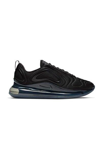 Nike Air Max 720 Ao2924-007 Erkek Spor Ayakkabı