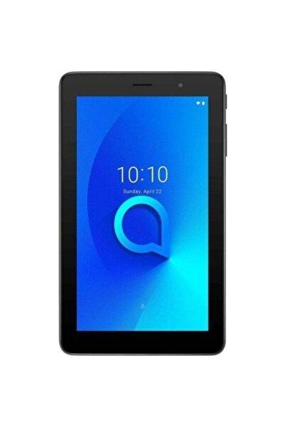 """Alcatel 1t 1 Gb 16 Gb 7"""" Tablet"""
