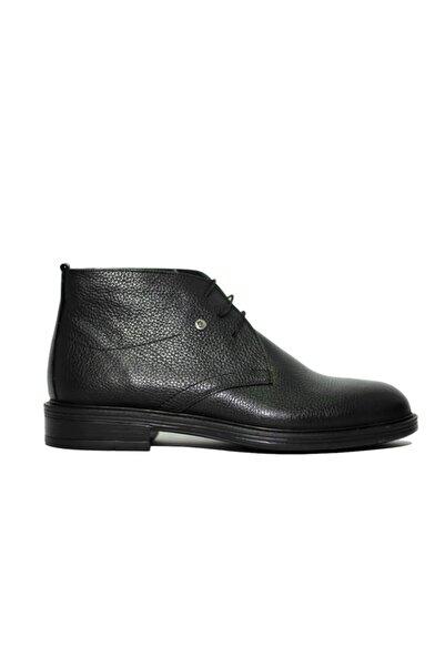 Pierre Cardin 16235 Erkek Ayakkabı