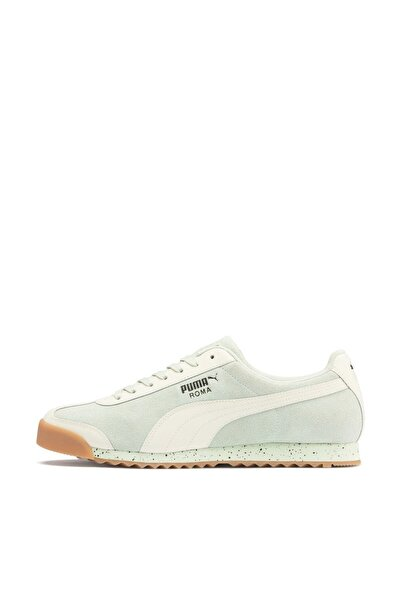 Puma Unisex Sneaker - Roma Classıc Dolce Vıta - 37006102