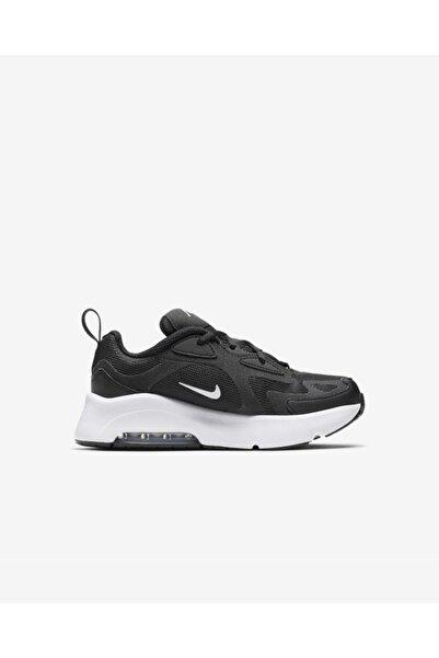 Nike Air Max 200 Unisex Spor Ayakkabı At5628-002