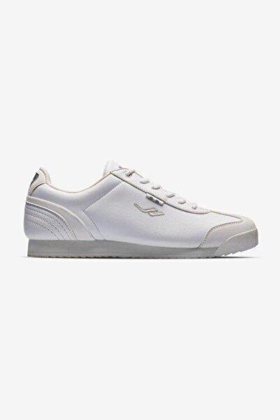Lescon Wınner-3 Sneakers Beyaz Ayakkabı