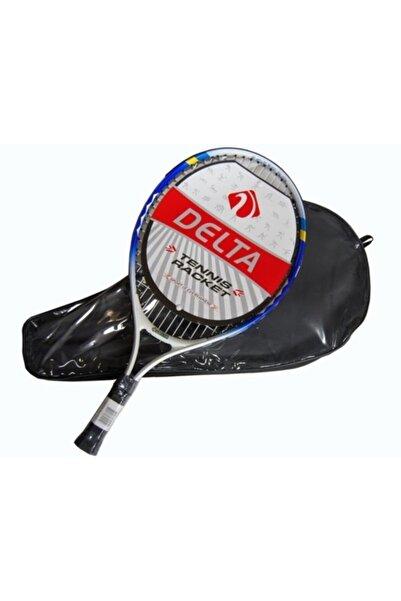 Delta Joys Çocuk Tenis Raketi