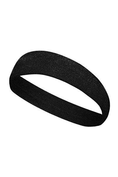 SCHMILTON Sporcu Saç Bandı Kafa Bandı Headband Havlu Saç Bandı