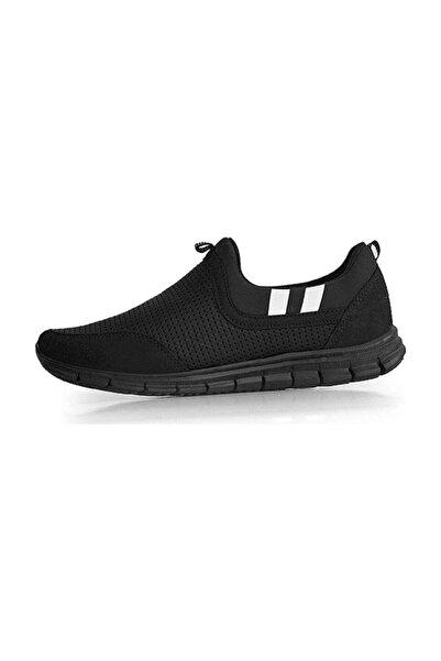 Forza Hafif Yürüyüş Ayakkabısı