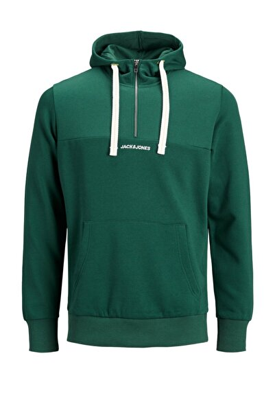 Jack & Jones Jorratıc Sweatshirt 12177074