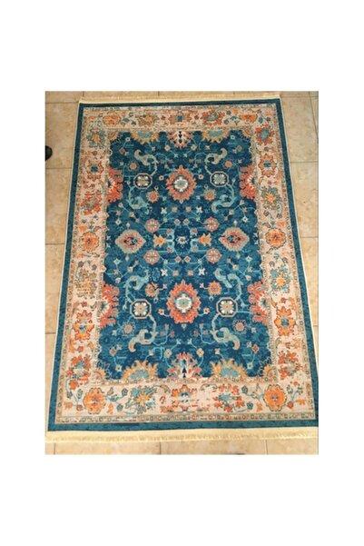 Karmen Halı Karmen Cotton Tozuyok Halı 120x180 Cm