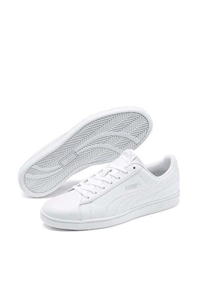 Puma Ayakkabı Up 37260505