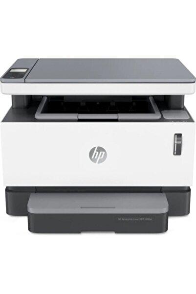 HP 4ry26a 1200w Neverstop Wi-fi Tarayıcı/fotokopi/yazıcı A4