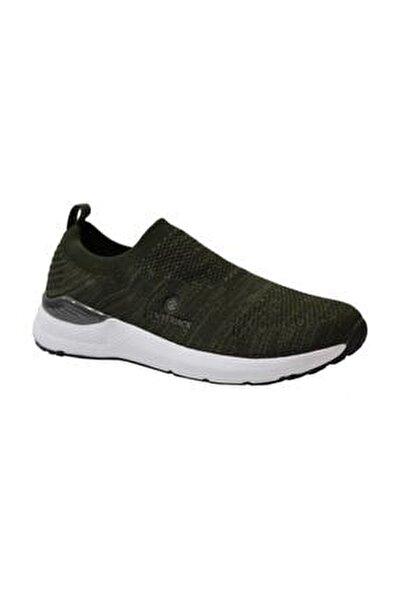 FRIGATE Haki Erkek Sneaker Ayakkabı 100485650