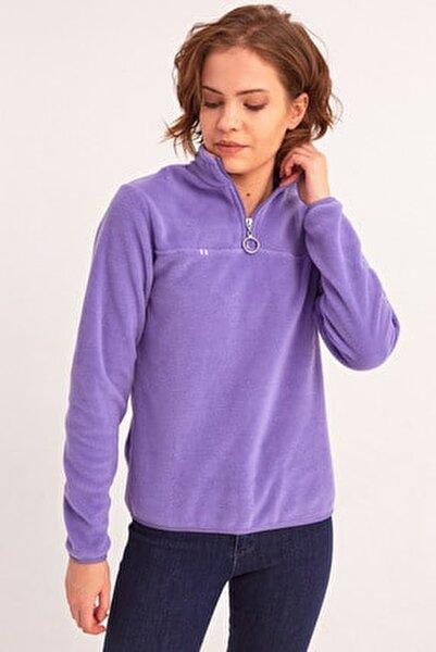 Fullamoda Sweatshirt