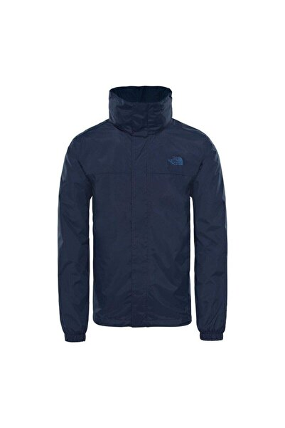 THE NORTH FACE M Resolve 2 Erkek Outdoor Mont
