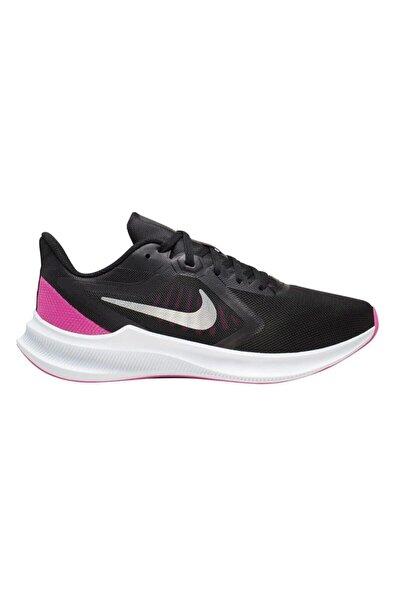 Nike Cı9984-004 Downshıfter Koşu Ve Yürüyüş Ayakkabısı