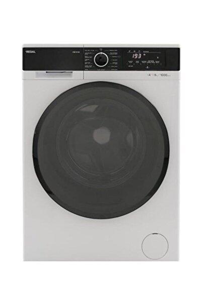 Regal CMI 9103 A+++ 1000 Devir 9 KG Çamaşır Makinesi