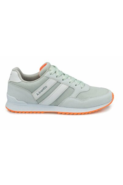 Kinetix ROLE W Yeşil Kadın Sneaker Ayakkabı 100484311