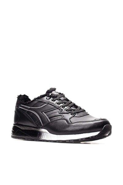 Diadora Spor Ayakkabı - N902 - 174397-80013