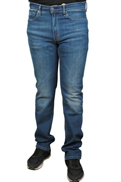 Levi's 511 Erkek Slim Jean Pantolon 04511-4530