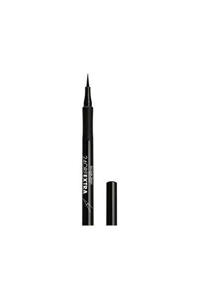 Deborah 24 Ore Extra Eyeliner Pen