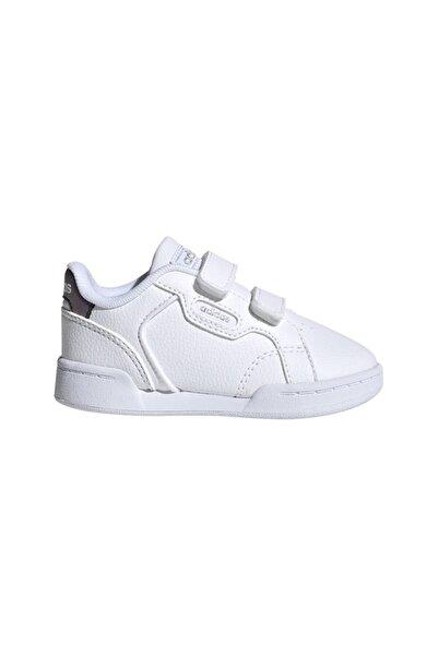 adidas Unisex Beyaz  Roguera I Spor Ayakkabısı Sneaker