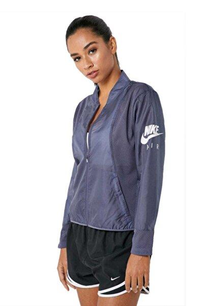 Nike Kadın Women Femme Cı9208 -557