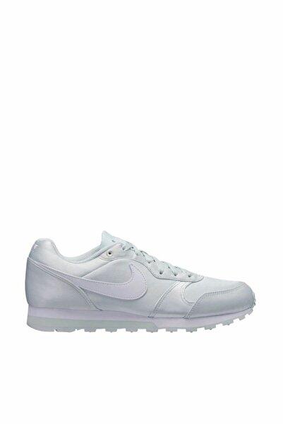 Nike Wmns Nıke Md Runner 2