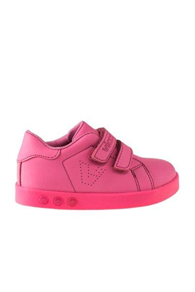 Vicco Pembe Çocuk Ayakkabı 211 313.18y101b