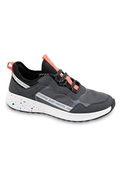 Jump Erkek Spor Sneaker 24699