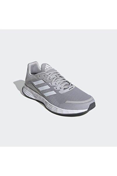 adidas Duramo Sl Gretwo/ftwwht/gresıx