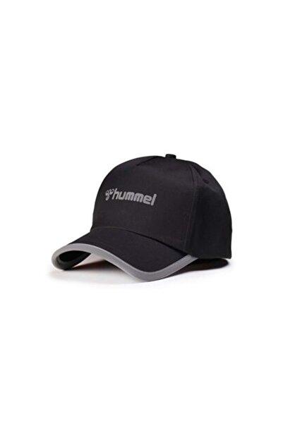 HUMMEL Şapka Hmlmaıa Cap