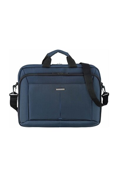 Samsonite 17.3'' Guard It Notebook Çantası Cm5-01-004