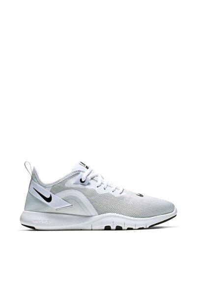 Nike Flex Tr 9 Bayan Ayakkabı