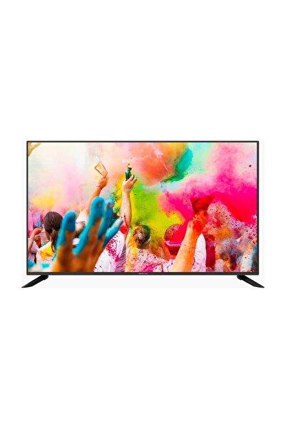 Profilo 43PA300E 43'' 109 Ekran Uydu Alıcılı Full HD LED TV